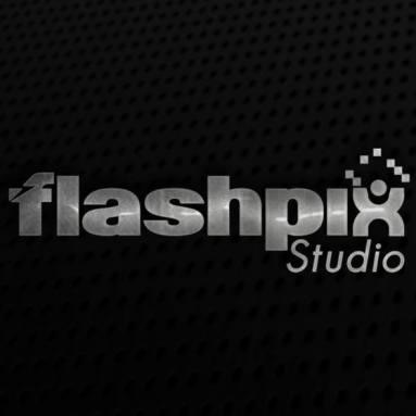 flashpix-logo