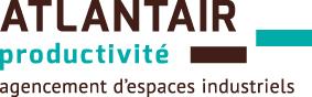 logo-atlantair