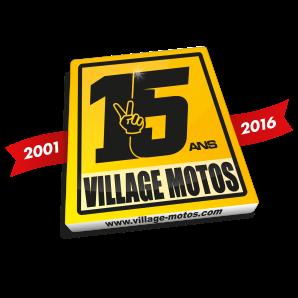logo_vm_15ans