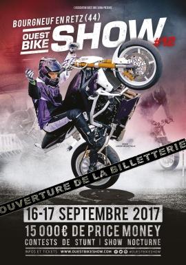 Ouverture-billetterie-Affiche-Ouest-Bike-Show-2017