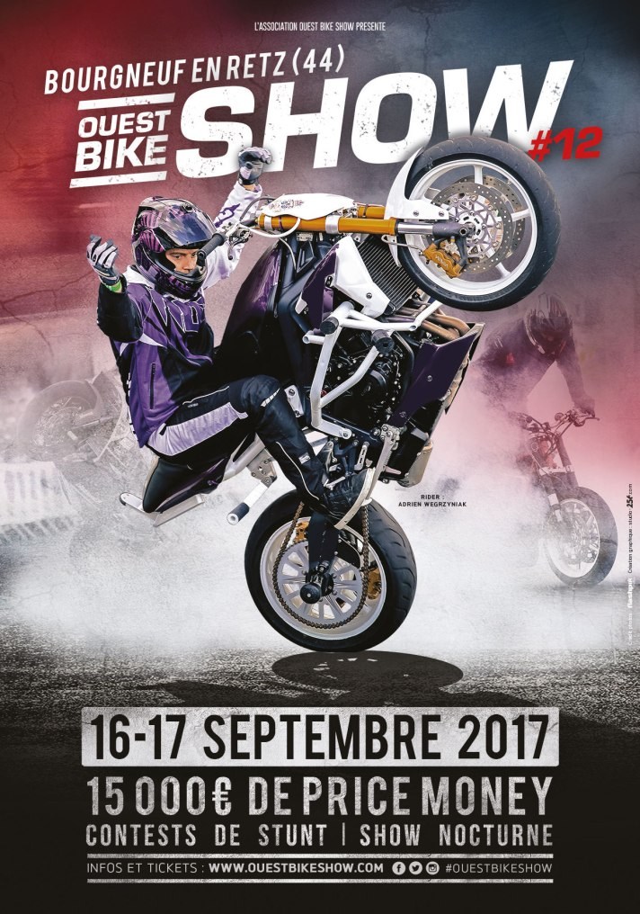 Affiche-Ouest-Bike-Show-2017